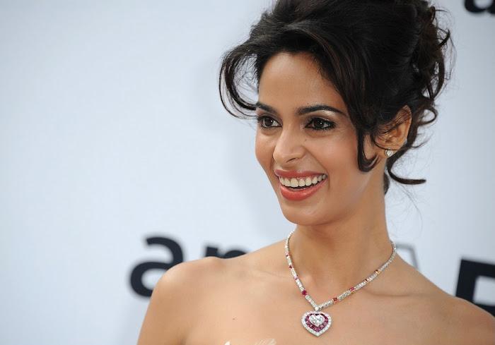 mallika sherawat amfar weinstein cannes film festival hot photoshoot