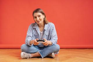 belajar bahasa inggris online main game