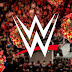 World Wrestling Entertainment (WWE) has confirmed the first COVID-19 case after someone in its ranks got infected with the Coronavirus.
