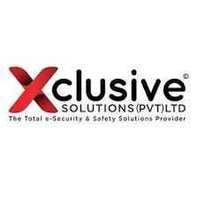 Accountant | Xclusive Solutions - Karachi