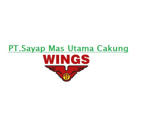 Info Loker Via Email Terbaru PT.Sayap Mas Utama Cakung
