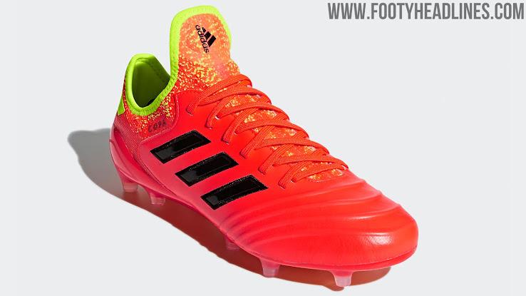 b68023f0b Energy Mode Adidas Copa 18