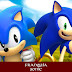 11 – Franquia Sonic | Podcast