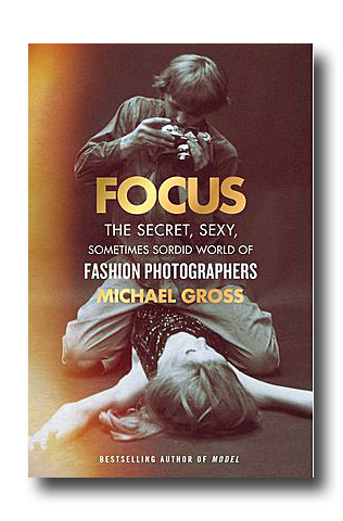 Resultado de imagen de blogspot, fashion,  Gross, Michael. Focus.
