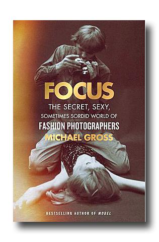 Resultado de imagen de blogspot, fashion,  Gross, Michael. Focus.