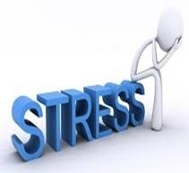 كيف تتعامل مع الضغط العصبي والنفسي