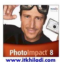 photoimpact 8 free
