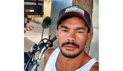 Em Delmiro Gouveia, Bombeiros encontram corpo de homem que morreu afogado após mergulhar no Rio São Francisco