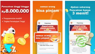 Apk Pinjamuang Aplikasi Pinjol Ilegal Terbaru Modal Ktp Langsung Cair Kangcode Com