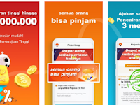 Apk PinjamUang Aplikasi Pinjol ilegal terbaru Modal Ktp Langsung Cair