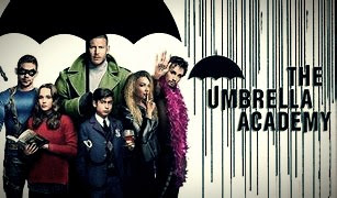 QUIZ: What would your Umbrella Academy power be based on your star sign?