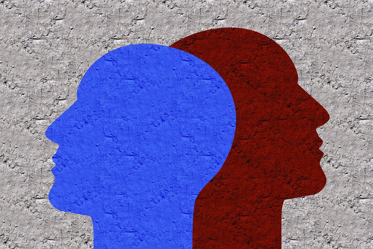 Filosofia: O estudo da Ética e da Moral