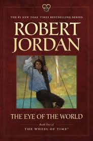 https://www.goodreads.com/book/show/13513481-the-eye-of-the-world
