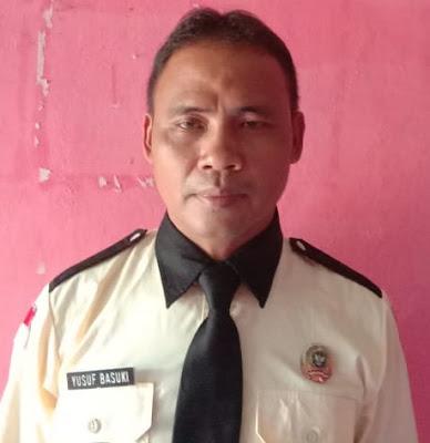 Ketua Apdesi Kapuas Hulu: Bimtek Tingkatkan SDM Aparatur Desa