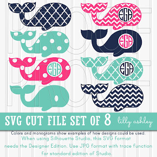 https://www.etsy.com/listing/289444607/monogram-svg-files-set-includes-8?ref=shop_home_active_18