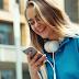 Estudo aponta que o WhatsApp faz bem para a saúde