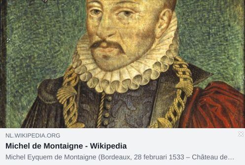 https://nl.wikipedia.org/wiki/Michel_de_Montaigne