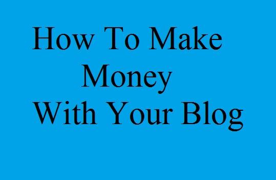 generating traffic, similarweb, website worth, check domain traffic, top earning blogs in india, free website traffic report, make money, PPC