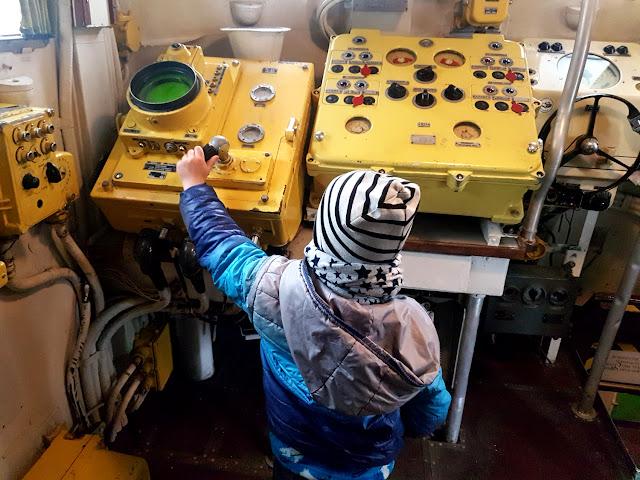 atrakcje dla dzieci nad morzem - atrakcje dla dzieci nad Bałytkiem -Skansen Morski w Kołobrzegu - Muzeum Oręża Polskiego w Kołobrzegu - atrakcje dla dzieci w Kołobrzegu podróże z dzieckiem