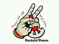 Lagu Rasta In Peace Full Album Mp3
