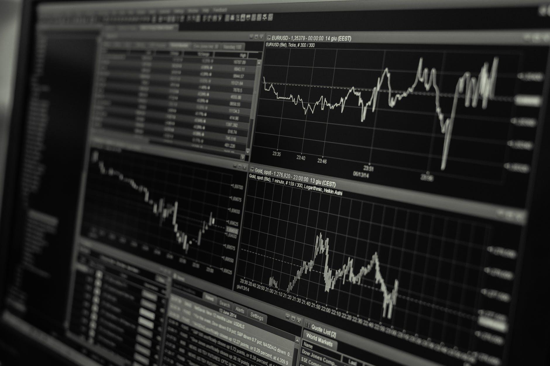 5 Langkah Membuat Keputusan Investasi ala Investor Profesional