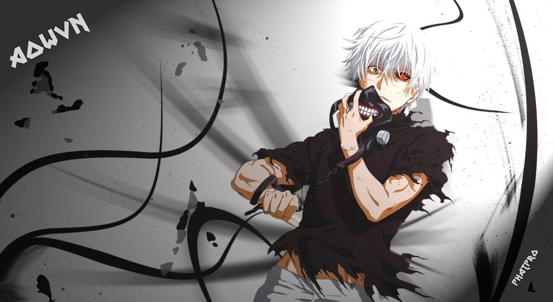 TG%2B %2BPhatpro min - [ Anime 3gp Mp4 ] Tokyo Ghoul: Re SS4 | Vietsub - Chặng Đường Cuối Cùng Của Tuyệt Phẩm - Siêu Hay