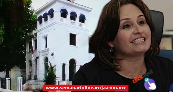 """Exprocuradora de Panamá enfrenta 116 cargos de corrupción por el caso """"Varelaleaks"""""""