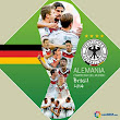 Germany - FIFA World Cup 2014 Winner