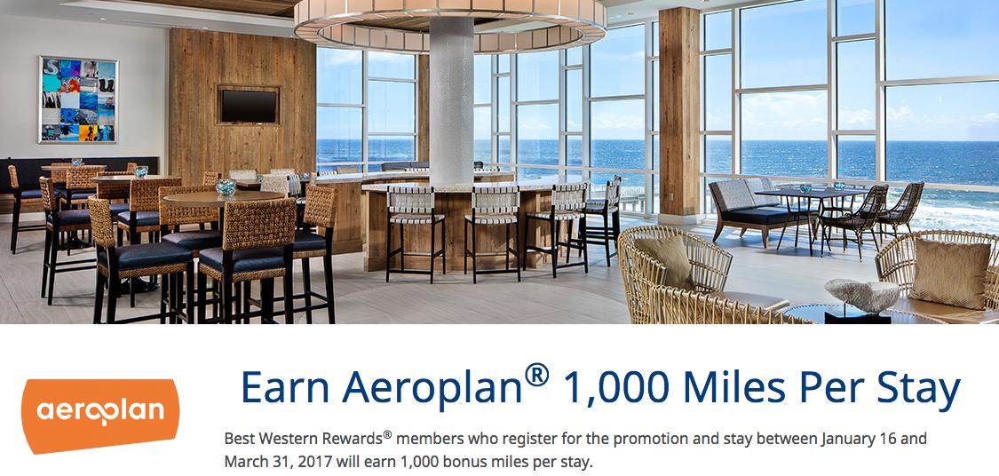 frequent flyer bonuses air canada aeroplan 1 000 bonus. Black Bedroom Furniture Sets. Home Design Ideas
