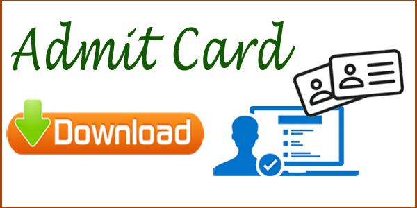 KRUCET 2019 hall tickets download, exam date, KRU PG Entrance Test result