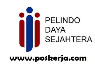 Lowongan Kerja Terbaru PT Pelindo November 2017