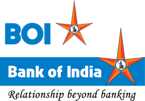 Bank of India Revises (MCLR) upto 20 bps