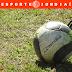 Quartas de final da Copa Eloy Chaves serão neste domingo
