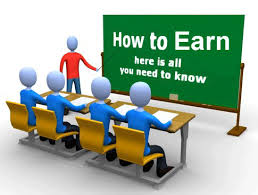 60+ Ultimate Ways to Earn Money Online