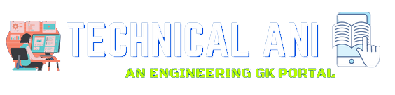▷Technical Ani - Mcq For Computer Science Student