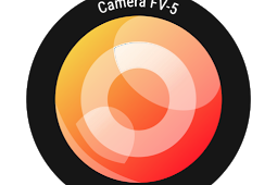Download Camera FV-5 Mod [Paid/Patched]