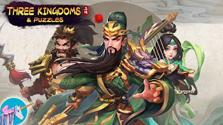three-kingdoms-puzzles