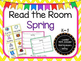 https://www.teacherspayteachers.com/Product/Read-the-Room-Spring-2347955