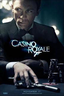 pelispedia.tv casino royale