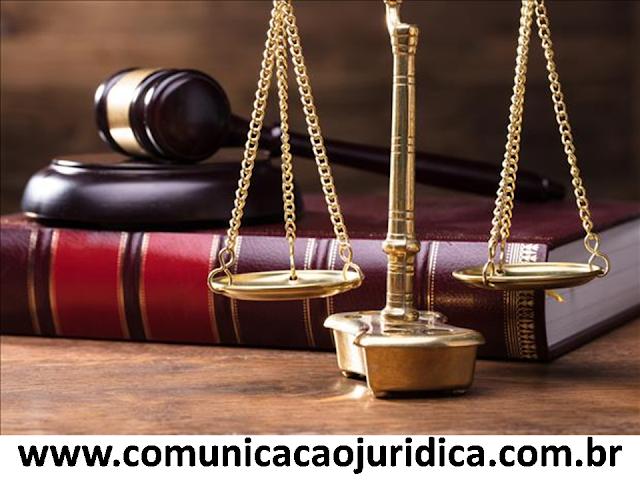 Município do Rio é condenado a indenizar vítima de bueiro