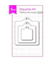 https://www.4enscrap.com/fr/les-matrices-de-coupe/1229-etiquettes-4-4002111703623.html