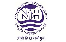 Walk-In-Interview for Resource Person at National Institute of Hydrology, Roorkee