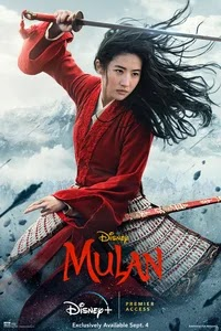 Mulan 2020 Full Movie Download In Hindi Dubbed Hd Quality