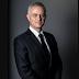 Jose Mourinho - Selamat Kembali Ke EPL Pengurus Terbaru Tottenham Hotspur!