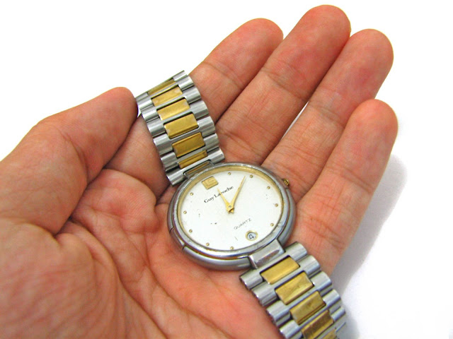 Extraordinary Men's Timepieces     shop new