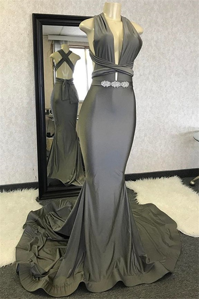 https://www.27dress.com/p/sleeves-sexy-halter-elegant-appliques-mermaid-prom-dresses-109687.html