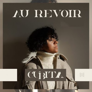 Cubita - Au Revoir (Kizomba) 2019
