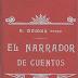 El Narrador de Cuentos 1857-1860