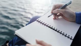 Best Interview Tips In Hindi  | असफल Interviews से बनाये सफलता के रास्ते।
