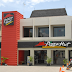 Lowongan Kerja Pizza Hut Juli Agustus 2017 Terbaru
